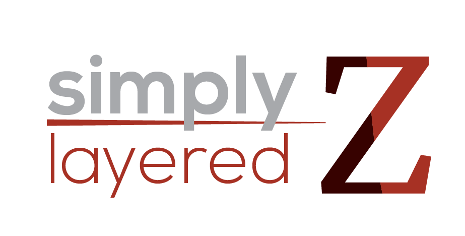 Simply Z Layered